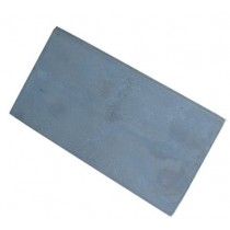 Płyta kuchenna pełna 63x31,5 żeliwna