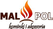 MALpol - kominki i akcesoria